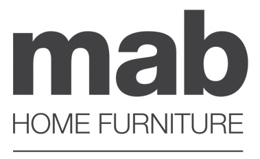 may home furniture